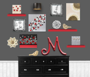Read more about the article 15 Ways to Personalize Your Gallery Wall