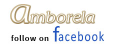 Follow Amborela on Facebook